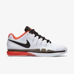 Nike men's zoom vapor 9.5 tour...