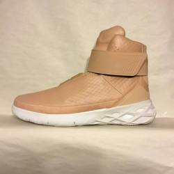 Nike swoosh hntr
