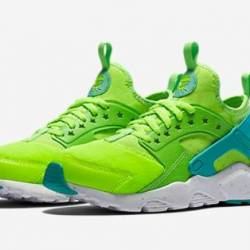 Air huarache run ultra doernbe...
