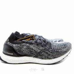 Ultra boost uncaged w sz 11w g...