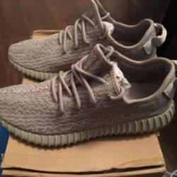 Adidas Yeezy Boost 350 Moonrock, 750 Size 6 For Sale Online