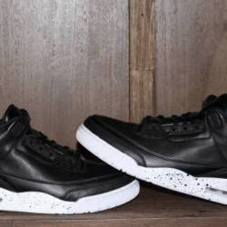 Air jordan 3 - cyber monday wi...