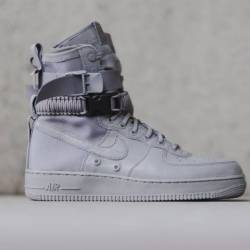 New nike air force 1 high sf s...