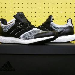 New men s adidas ultra boost c...