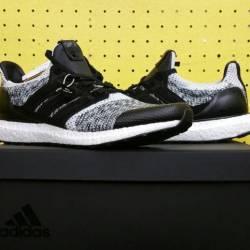 New men's adidas ultra boost c...