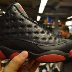 Jordan 14 gym red size 8 pre o...