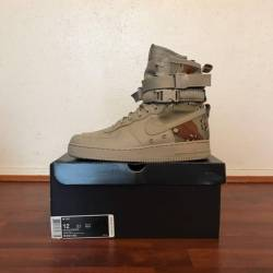 "Special field air force 1 ""des..."
