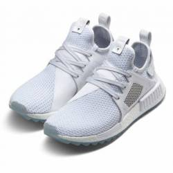 Adidas nmd xr1 tr titolo celes...