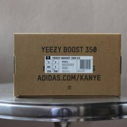 New ds adidas yeezy boost 350 ...