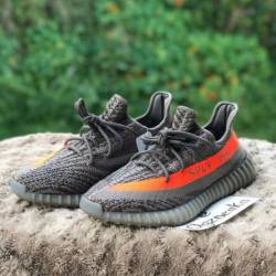 adidas Yeezy Boost 350 V2 Beluga DS With Receipt Size 13