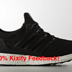 Adidas ultra boost 3 0 limited...