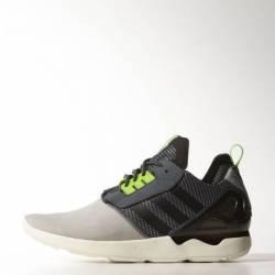 (b26367) adidas men's original...