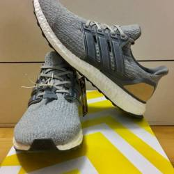Adidas ultraboost3.0 ltd pk•...