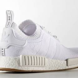 Adidas nmd r1_pk white gum siz...
