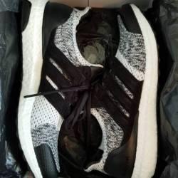Sneakersnstuff x social status...