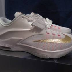 2ed8a5a7aa4 Search   nike kd 7 aunt pearl