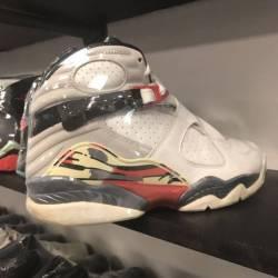 Jordan 2003 8 bunny size 9 5 p...