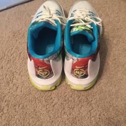 Nike kd 8 - n7