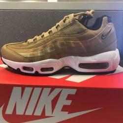 Nike air max 95 qs women s shoe