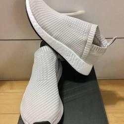 Adidas nmd cs_2 pk beige pearl...