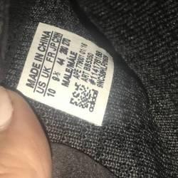 Adidas yeezy boost 350 - pirat...