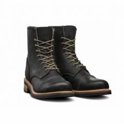 Timberland boot company® smug...