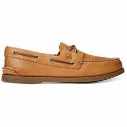 Sperry men 2 eye sahara boat s...