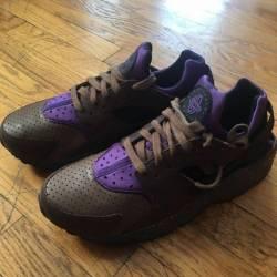 Nike huarache acg