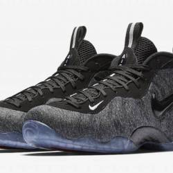 Nike air foamposite pro tech f...