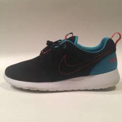 """Nike roshe one """"n7"""""""