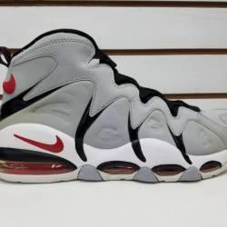 Nike air max cb34 barkley