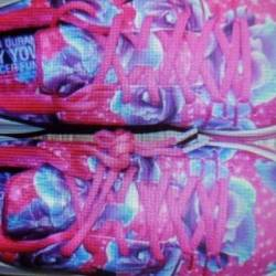 Kd 8 aunt pearls size 6