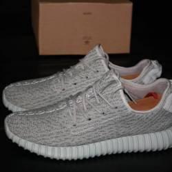 Adidas yeezy boost 350 - moonrock