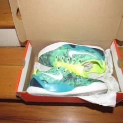 Nike kobe 9 em - easter