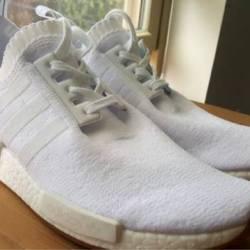 Adidas originals nmd_r1 pk sne...