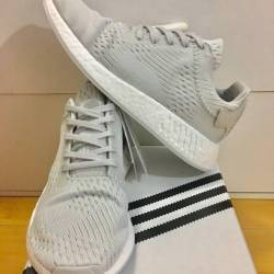 Adidas nmd r_2 wings+horns whi...