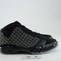 Air jordan xx3 trophy room sz ...