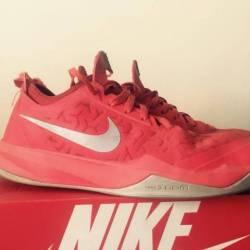 Nike crusader
