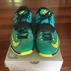 new concept c9495 93974 Shopping Nike KD 7 Uprising