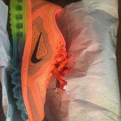 Nike women s air max