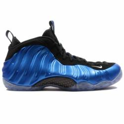 Nike air foamposite one xx 895...