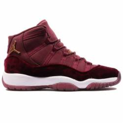 Nike air jordan 11 retro rl gg...