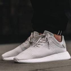 Adidas nmd r2 wings horns