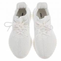 Yeezy boost 350 v2 sneakers w/...