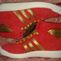 Adidas year of the horse