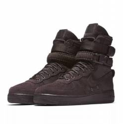 Nike sf air force 1 high speci...