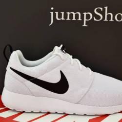 Nike wmns roshe one lifestyle ...