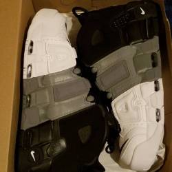 Nike air more up-tempo 96