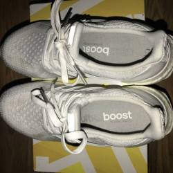 Adidas ultra boost 2.0 triple ...