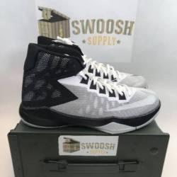 Nike zoom devosion mens basket...